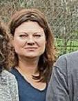 Heike Linde-Dierkes