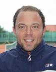 Marc Hülsen