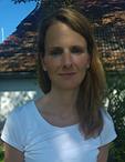 Mirja Schumacher