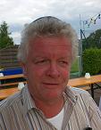 Günter Renneke