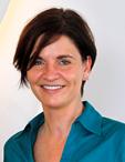 Sandra Kluwe
